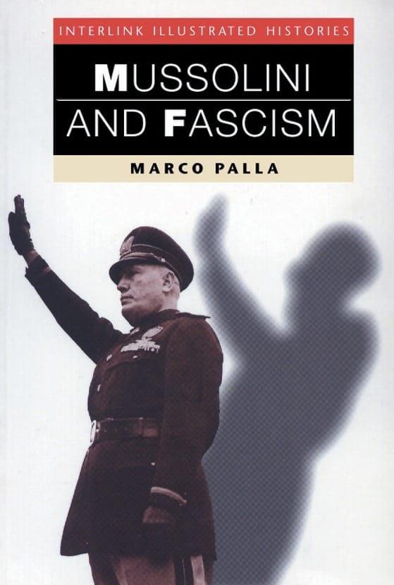 Mussolini & Fascism