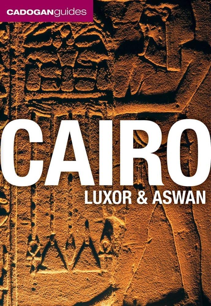 Cairo, Luxor & Aswan