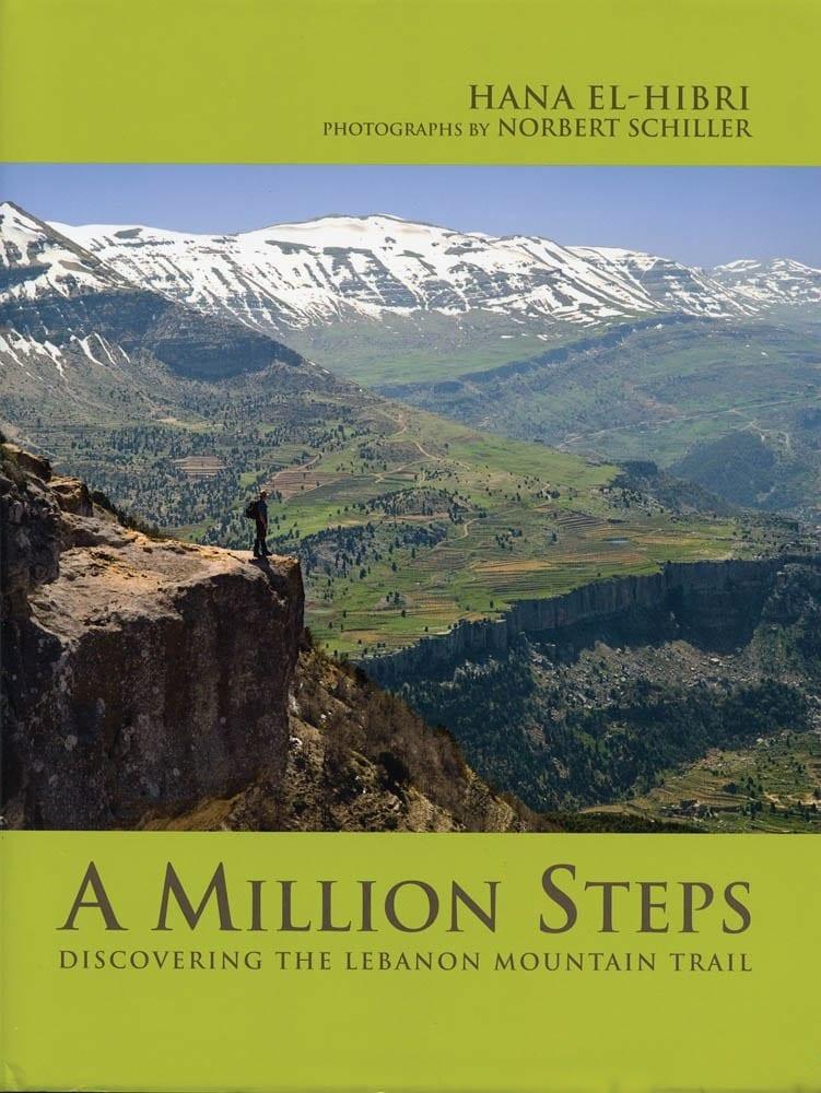 A Million Steps