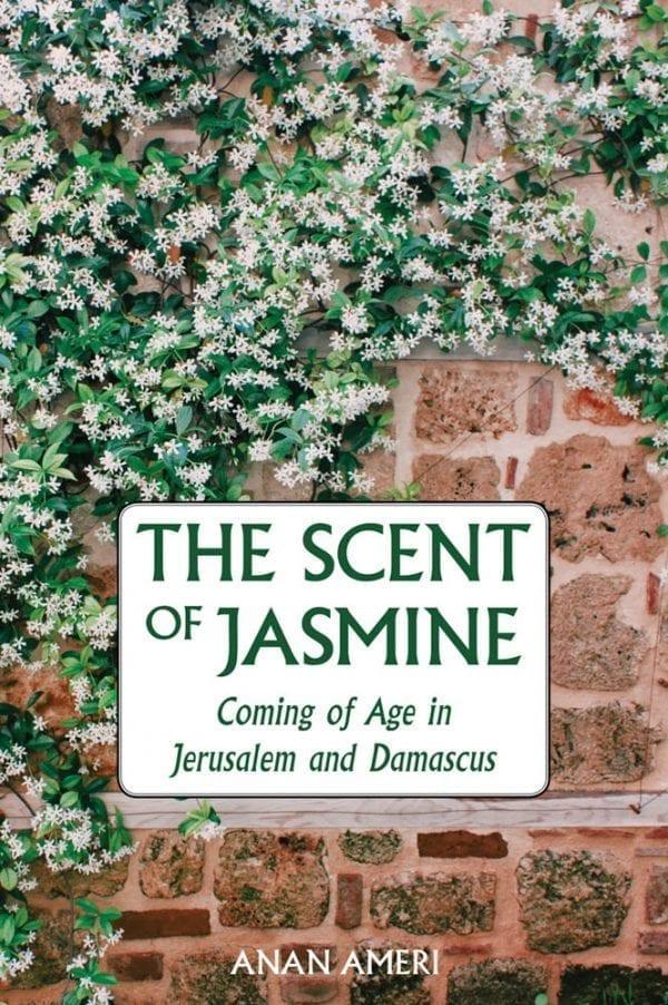 Scent of Jasmine, The