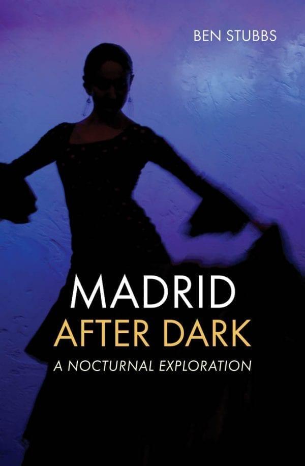 Madrid After Dark