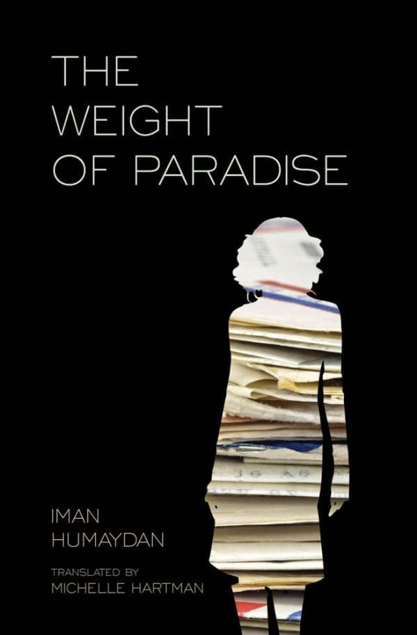 Weight of Paradise, The