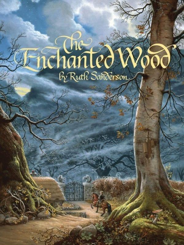 Enchanted Wood, The