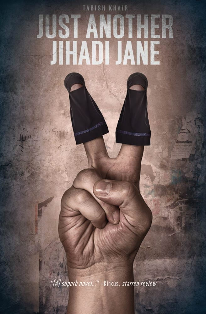 Interlink Publishing | Just Another Jihadi Jane