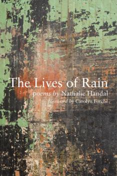 Lives of Rain