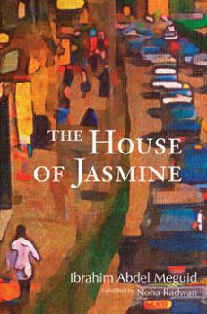 The House of Jasmine