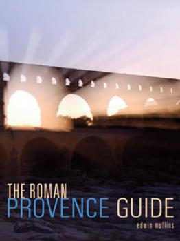 Roman Provence Guide,The