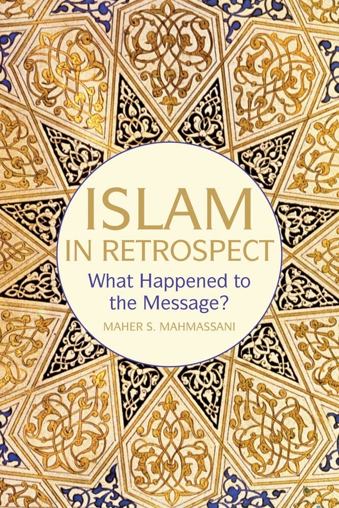 Islam in Retrospect