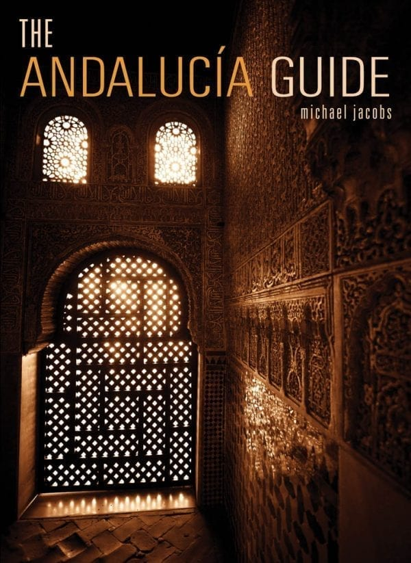 Andalucia Guide, The