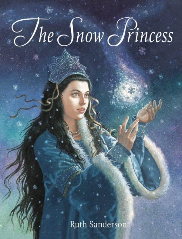 Snow Princess, The