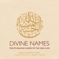 Divine Names