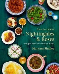 From the Land of Nightingales and Roses