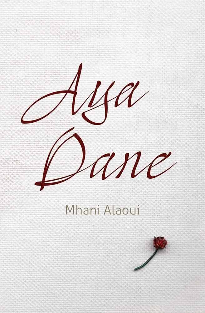 Aya Dane