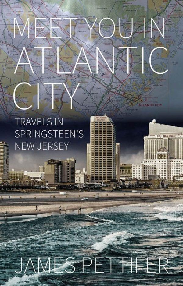 Meet You in Atlantic City