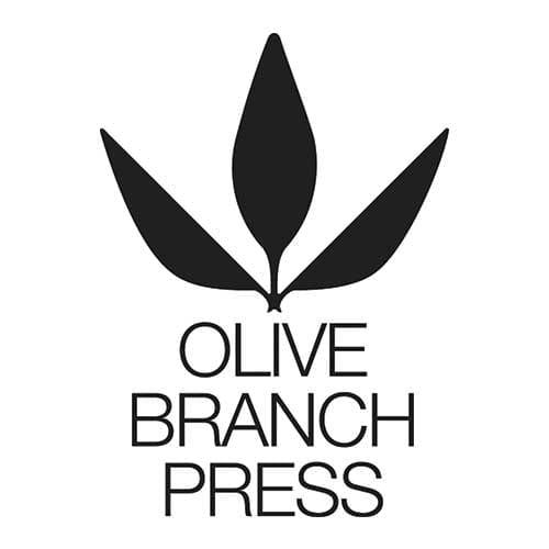 Olive Branch Press Logo