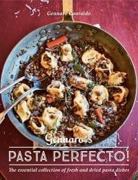 Gennaro's Pasta Perfecto!