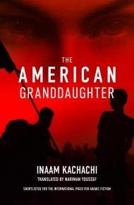 The American Granddaughter