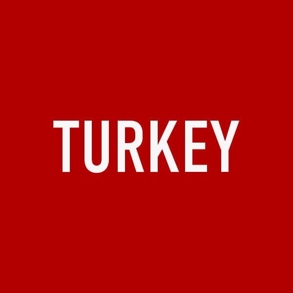 Turkey in a Box