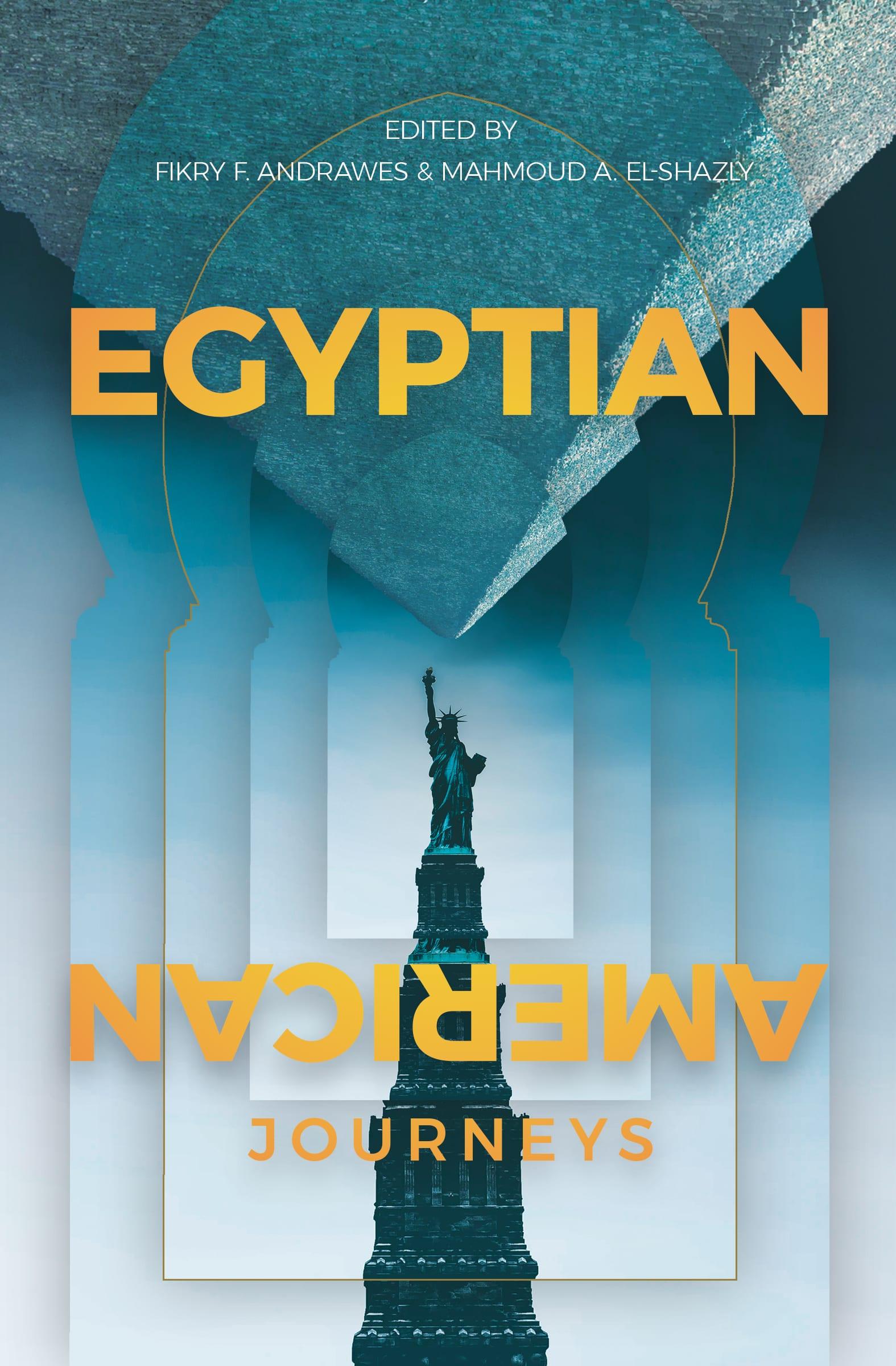 Egyptian-American Journeys
