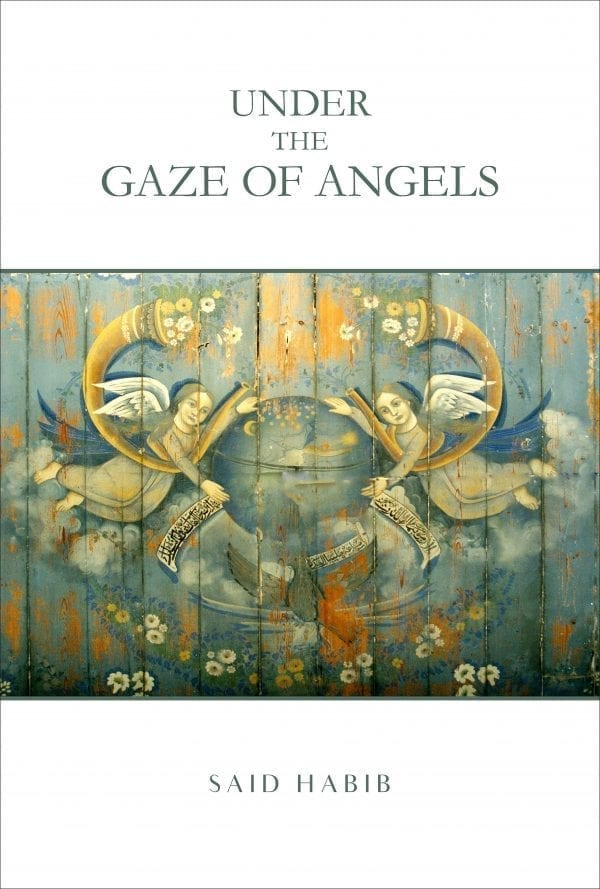 Under the Gaze of Angels